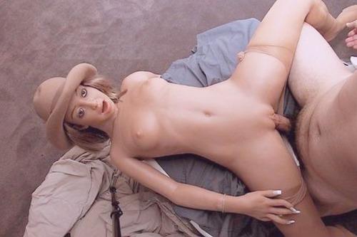 порно фото новые секс куклы